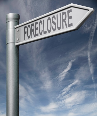 Greenville Foreclosure and Bankruptcy Attorney